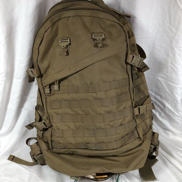 Other - New Large Backpack